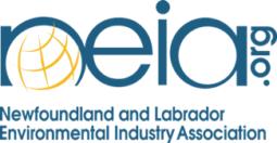 Newfoundland Environmental Industry Association