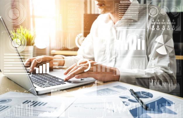 data-analysis-business-finance-concept_31965-4117